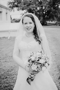 01984--©ADH Photography2017--ToddTeriShively--Wedding