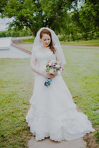 02001--©ADH Photography2017--ToddTeriShively--Wedding