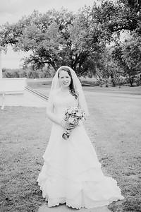 01998--©ADH Photography2017--ToddTeriShively--Wedding