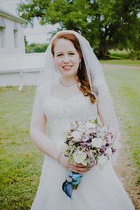 01983--©ADH Photography2017--ToddTeriShively--Wedding