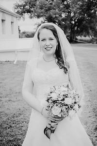 01988--©ADH Photography2017--ToddTeriShively--Wedding