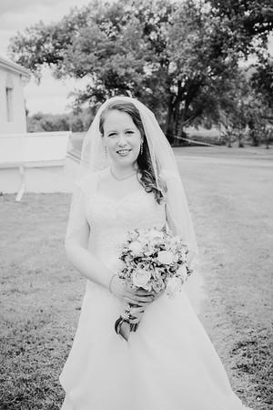 01990--©ADH Photography2017--ToddTeriShively--Wedding