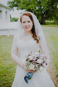 01981--©ADH Photography2017--ToddTeriShively--Wedding