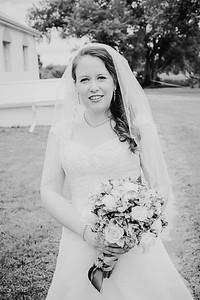 01980--©ADH Photography2017--ToddTeriShively--Wedding