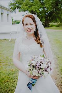 01979--©ADH Photography2017--ToddTeriShively--Wedding