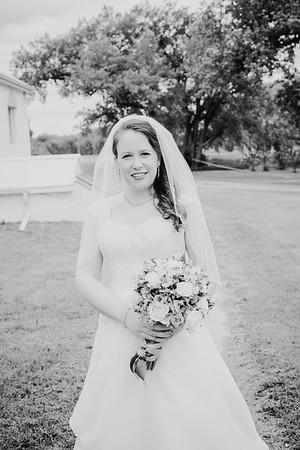 01992--©ADH Photography2017--ToddTeriShively--Wedding