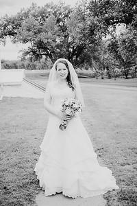 01996--©ADH Photography2017--ToddTeriShively--Wedding