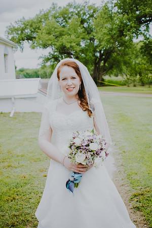 01991--©ADH Photography2017--ToddTeriShively--Wedding