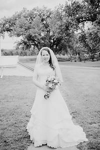 02000--©ADH Photography2017--ToddTeriShively--Wedding