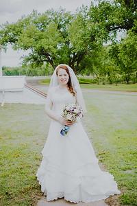 01997--©ADH Photography2017--ToddTeriShively--Wedding