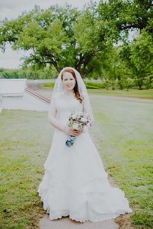 01993--©ADH Photography2017--ToddTeriShively--Wedding