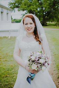 01987--©ADH Photography2017--ToddTeriShively--Wedding