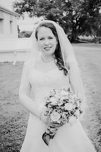 01982--©ADH Photography2017--ToddTeriShively--Wedding