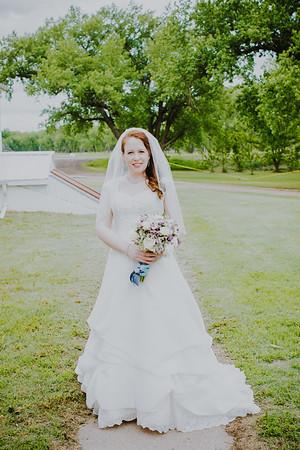 01995--©ADH Photography2017--ToddTeriShively--Wedding