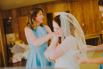 00903--©ADH Photography2017--ToddTeriShively--Wedding