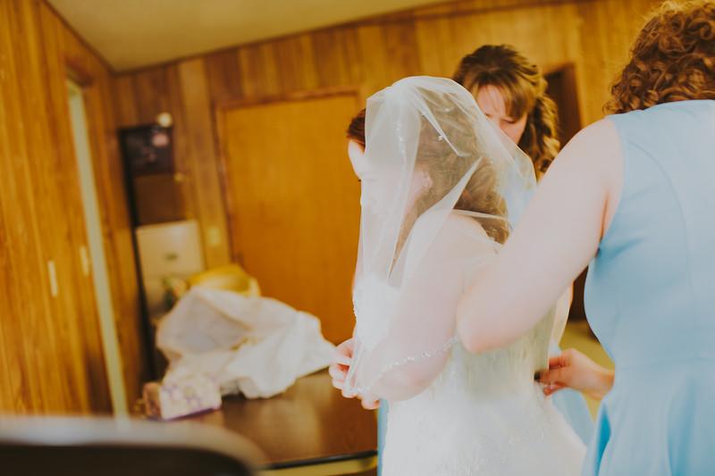 00897--©ADH Photography2017--ToddTeriShively--Wedding