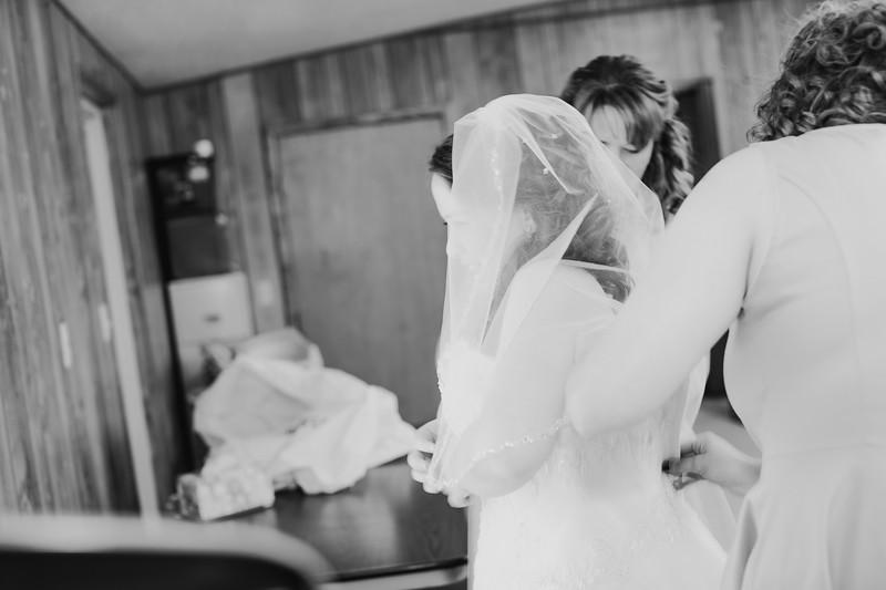 00898--©ADH Photography2017--ToddTeriShively--Wedding