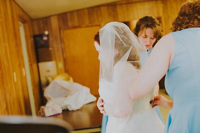 00895--©ADH Photography2017--ToddTeriShively--Wedding