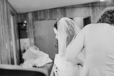 00892--©ADH Photography2017--ToddTeriShively--Wedding