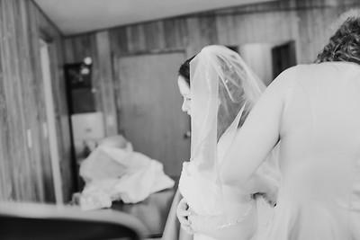 00894--©ADH Photography2017--ToddTeriShively--Wedding