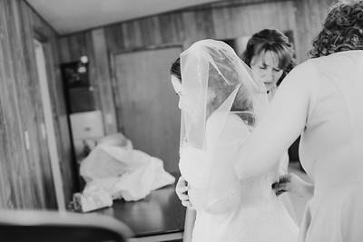 00896--©ADH Photography2017--ToddTeriShively--Wedding