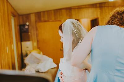 00891--©ADH Photography2017--ToddTeriShively--Wedding