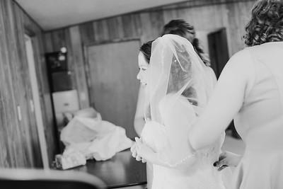 00900--©ADH Photography2017--ToddTeriShively--Wedding