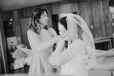 00904--©ADH Photography2017--ToddTeriShively--Wedding