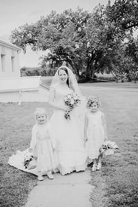 01354--©ADH Photography2017--ToddTeriShively--Wedding