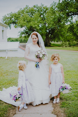 01373--©ADH Photography2017--ToddTeriShively--Wedding