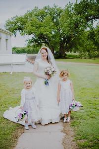01361--©ADH Photography2017--ToddTeriShively--Wedding