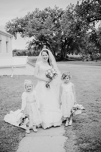 01360--©ADH Photography2017--ToddTeriShively--Wedding