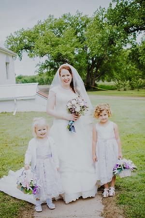 01367--©ADH Photography2017--ToddTeriShively--Wedding