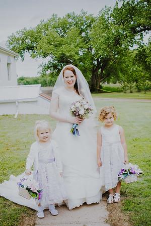 01365--©ADH Photography2017--ToddTeriShively--Wedding