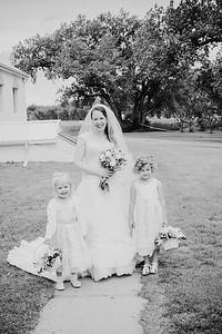 01362--©ADH Photography2017--ToddTeriShively--Wedding