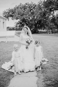 01364--©ADH Photography2017--ToddTeriShively--Wedding