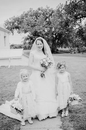 01366--©ADH Photography2017--ToddTeriShively--Wedding