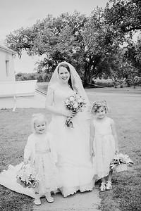 01368--©ADH Photography2017--ToddTeriShively--Wedding