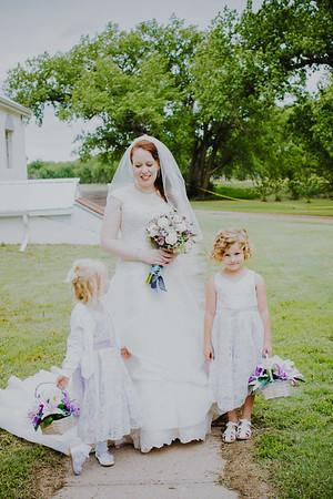 01371--©ADH Photography2017--ToddTeriShively--Wedding