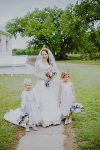 01359--©ADH Photography2017--ToddTeriShively--Wedding