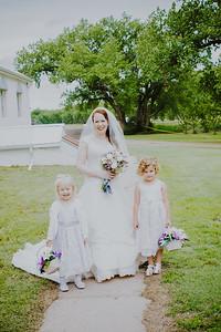 01357--©ADH Photography2017--ToddTeriShively--Wedding