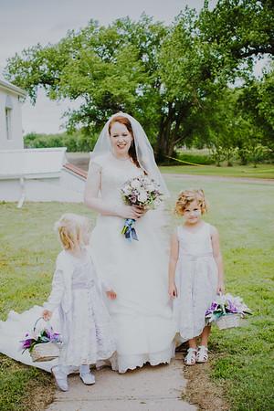 01369--©ADH Photography2017--ToddTeriShively--Wedding