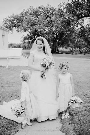 01374--©ADH Photography2017--ToddTeriShively--Wedding