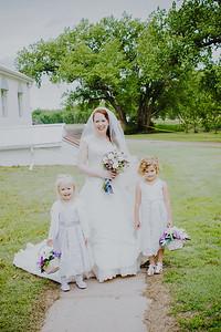 01355--©ADH Photography2017--ToddTeriShively--Wedding