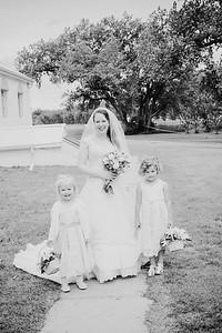 01356--©ADH Photography2017--ToddTeriShively--Wedding