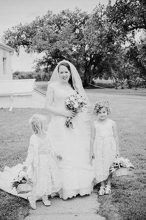 01370--©ADH Photography2017--ToddTeriShively--Wedding