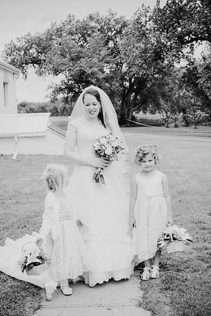 01372--©ADH Photography2017--ToddTeriShively--Wedding