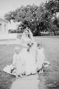 01358--©ADH Photography2017--ToddTeriShively--Wedding