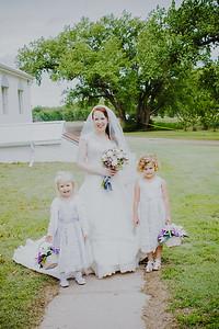01353--©ADH Photography2017--ToddTeriShively--Wedding