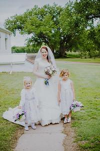 01363--©ADH Photography2017--ToddTeriShively--Wedding